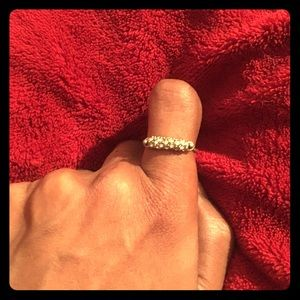 Jewelry - Casual